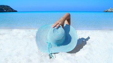 Czy te wakacje będą takie jak poprzednie? Sezon letni w trakcie pandemii. [fot. www.pixabay.com]