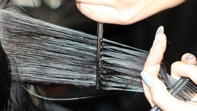Trwają konsultacje ws. wytycznych dla branży beauty. Kiedy otwarcie salonów fryzjerskich i kosmetycznych? (fot.poglądowe/www.pixabay.com)