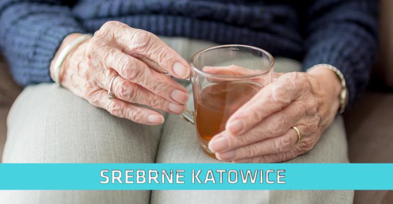 Odwodnienie u osób starszych (fot. pixabay.com)