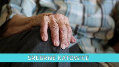 Ćwiczenia dla seniorów (fot. pixabay.com)