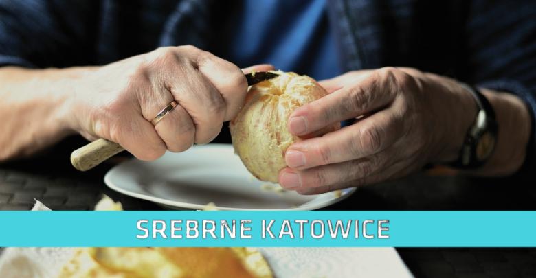 Na czym powinna opierać się dieta seniora? (fot. pixabay.com)