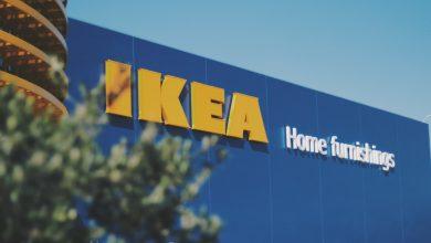 IKEA w Gliwicach! Gdzie? W centrum Handlowym Europa Centralna! (fot.poglądowe - pexels)