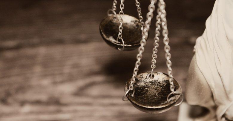Jest szansa, że dzisiaj poznamy nazwisko nowego prezesa Sądu Najwyższego. [www.pixabay.com]