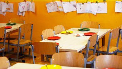 """W Czeladzi dzieci nie wrócą jutro do szkół. """"Nie mogliśmy podjąć innej decyzji"""". Fot. poglądowe pixabay.com"""