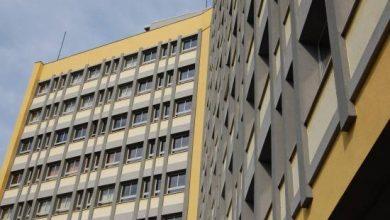 Tychy: Kasy w urzędzie miasta otwarte (fot.UM Tychy)