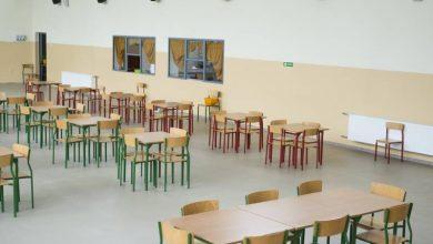 Tychy: Rusza rekrutacja do szkół średnich (fot.UM Tychy)