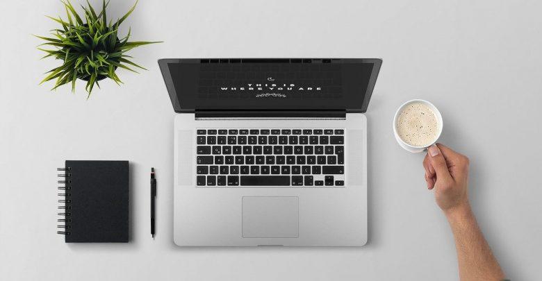"""21 stycznia odbędzie się kolejny Biznes Chillout, a 26 stycznia szkolenie """"Jak zabrać się za swój pierwszy biznes"""". Udział w obu wydarzeniach jest bezpłatny. [fot. poglądowa / www.pixabay.com]"""