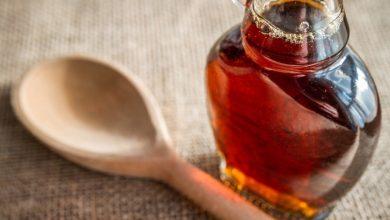 Czym zastąpić cukier w diecie? (fot. pixabay.com)