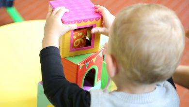 UOKiK sprawdziła bezpieczeństwo krzesełek dla dzieci. Inspektorzy zakwestionowali blisko 40 proc. z nich