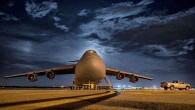 zakaz lotów międzynarodowych do 6 czerwca. [www.pixabay.com]