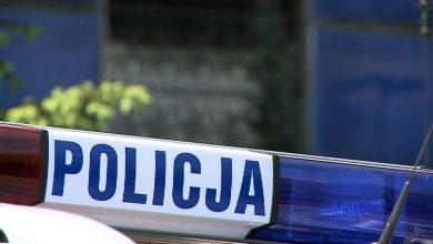 Sosnowiec: Pobił partnerkę, później zaatakował policjanta. Grozi mu 5 lat więzienia