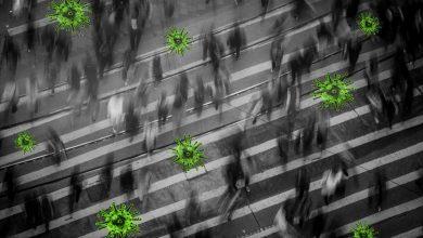 """Coraz więcej oszustw """"na koronawirusa"""". Policja ostrzega (fot.poglądowe/www.pixabay.com)"""