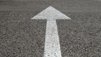 Przebudowa ulicy Hajduckiej (fot. pixabay.com)