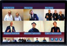 Szlagierowa Lista TVS: Kto na szczycie TOP 13 w najnowszym wydaniu?