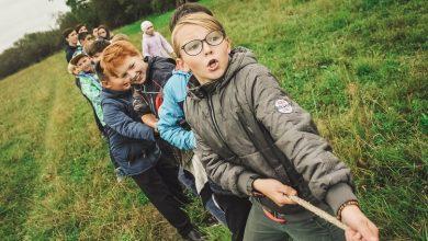 Jak ochronić dziecko przed następstwami szkolnych wypadków? (fot.pixabay.com)