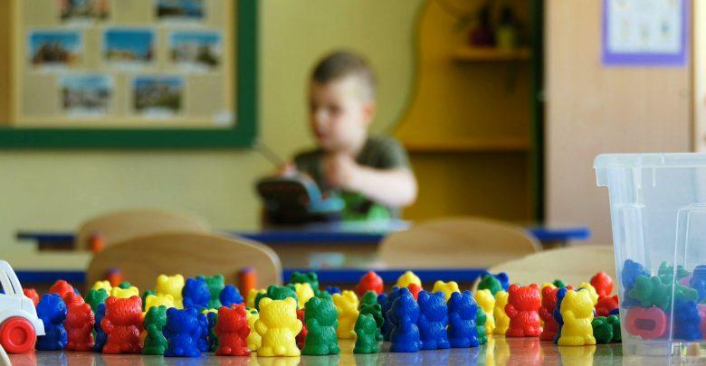 Rybnik: Rusza nabór uzupełniający do przedszkoli. Zostało 235 miejsc