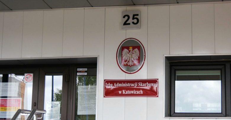 Bunt pracowników skarbówki w Katowicach. Boja się koronawirusa, zapowiadają protest!