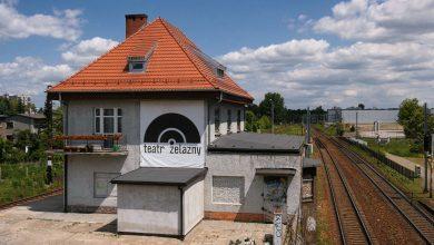 Warzywniak ratuje aktorów z Katowic! Inaczej Teatr Żelazny utonąłby przez koronawirus w długach!