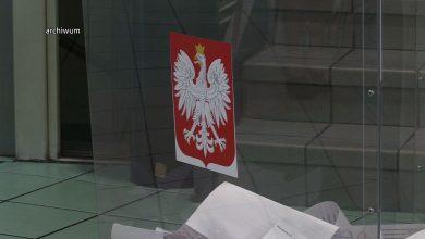 Na wybory w Jastrzębiu przyszedł zakażony koronawirusem. Ale o chorobie dowiedział się po głosowaniu