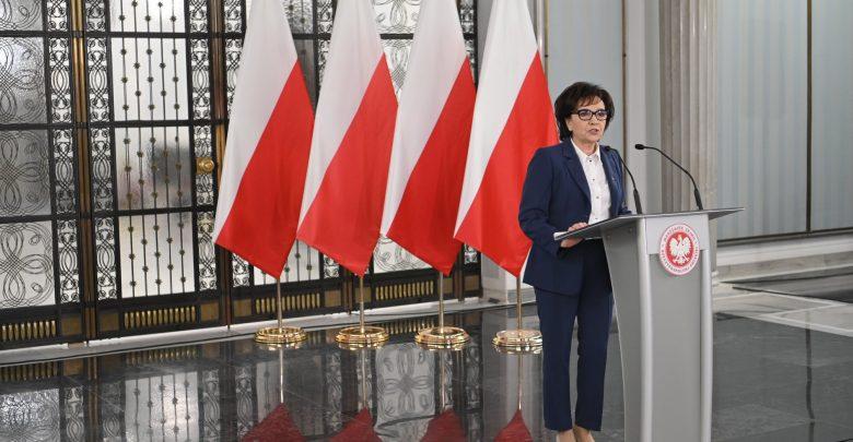 Wybory prezydenckie odbędą się 28 czerwca. Rafał Trzaskowski zdąży zebrać podpisy?