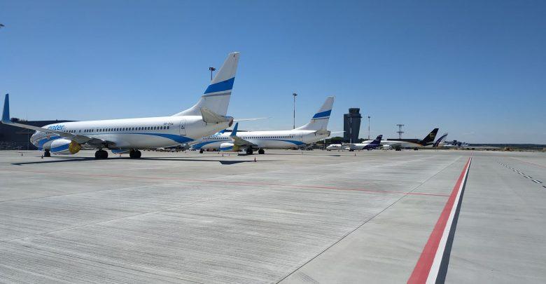 17 czerwca ruszają loty z Katowice Airport. Pyrzowice wznawiają połączenia, ale w reżimie sanitarnym