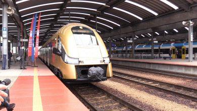Koleje Śląskie uruchomią regularne połączenie z Katowic do Krakowa