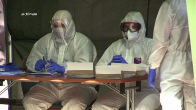 Coraz więcej dzieci zakażonych koronawirusem na Śląsku! Zobaczcie NAJNOWSZE DANE [KORONAWIRUS 26.06.2020]