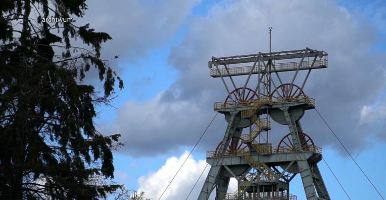 Za tydzień mogą ruszyć strajki w kopalniach na Śląsku! Związkowcy mówią DOŚĆ!