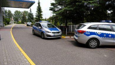Katowice: W jednej z restauracji znaleziono 3000 porcji narkotyków! To towar jednego z pracowników