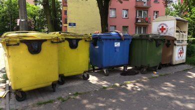 Wszyscy podwyższają ceny, a w Zabrzu za śmieci mieszkańcy zapłacą mniej!