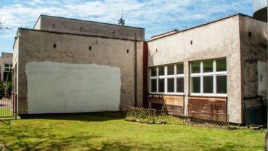 Sosnowiec otworzy kolejny żłobek. Dla 60 dzieci. Fot. Sosnowiec.pl