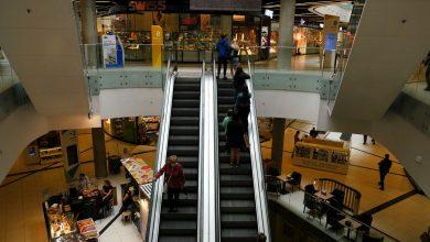 Handel wraca do normy? Obroty galerii handlowych coraz większe!