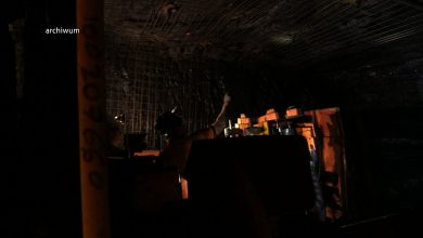 PO do PiS: Koronawirus w śląskich kopalniach to Wasza wina! PiS: to polityczne fantazje