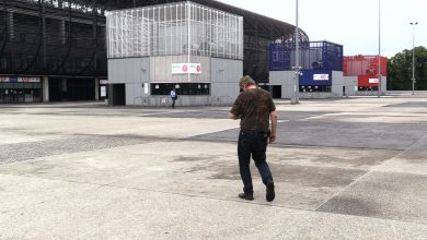 Kibice wracają na stadiony śląskich klubów! Nareszcie! Ale czekają ich obostrzenia