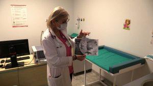 Już wkrótce Szpitalny Oddział Ratunkowy w Zespole Szpitali Miejskich w Chorzowie zyska nowe narzędzie do ratowania życia noworodkom i niemowlakom