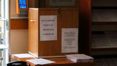 Marklowice zagłosują 28 czerwca korespondencyjnie. Chętnych na takie wybory coraz więcej [WIDEO]