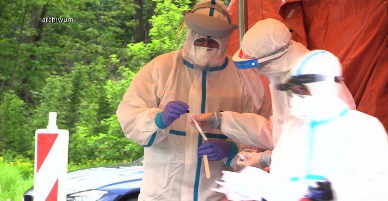 Prawie 90 nowych zakażeń koronawirusem na Śląsku. Sprawdźcie, w jakich miastach!