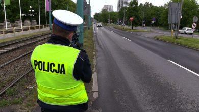Policja odpala licznik wypadków na WAKACJE 2020. Jak długo będzie wynik ZERO?