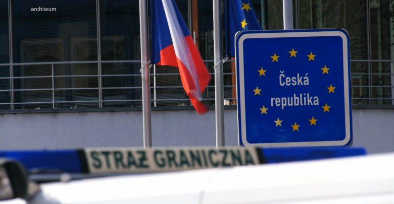 Czesi wpuszczają Ślązaków do swojego kraju. Po głośnym zamknięciu granic dla mieszkańców województwa teraz wszystko ma wrócić do normy