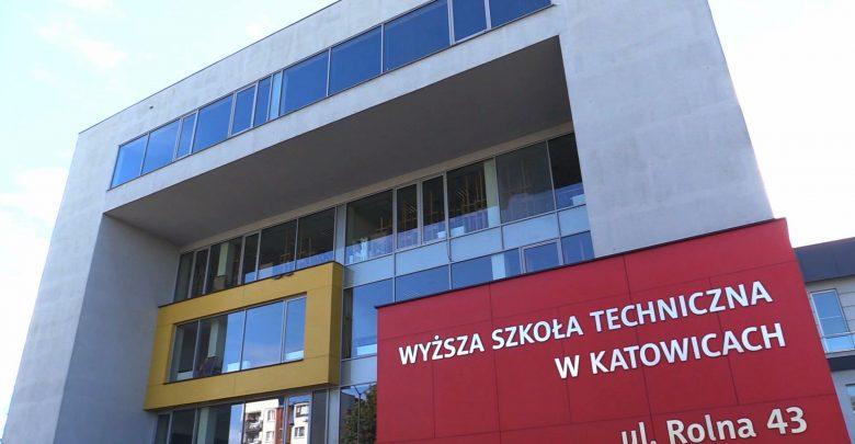 Najlepsi studenci z WST zasilą Beskidzkie Centrum Onkologiczne. List intencyjny już podpisany!