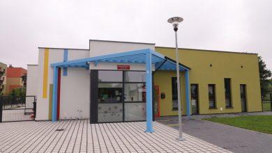 Pszczyna otwiera miejskie przedszkola i żłobek. Fot. UM Pszczyna