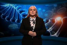 Kierunek Zdrowie: Koronawirus u dzieci, czyli jak dzieci przechodzą COVID-19?
