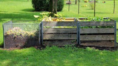 W Bielsku-Białej szkło wymienisz na odżywki do gleby. Fot. pixabay.com