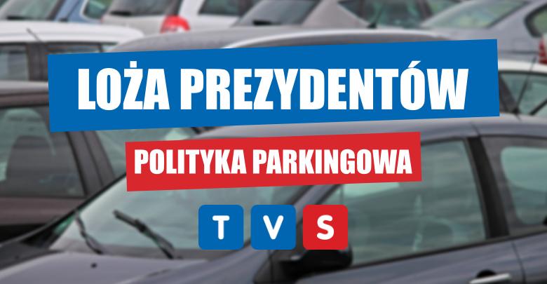 Polityka parkingowa woj. śląskiego (fot. pixabay.com)