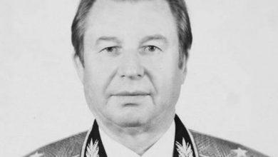 Oficer Armii Czerwonej honorowym obywatelem Mysłowic. Radni nie odebrali mu tytułu fot: Mysłowickie Towarzystwo Historyczne im. Jacoba Lustiga