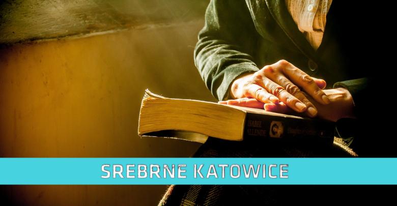 Książka na telefon w Katowicach (fot. pixabay.com)