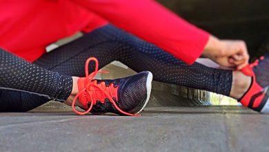 SklepAdrenaline to autoryzowany sklep Nike, w którym można kupić wszystko, począwszy od porządnych sportowych butów, aż po biustonosz sportowy