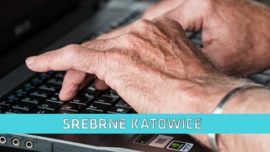 Srebrne Katowice: Pokolenie baby boomers na rynku pracy (fot. pixabay.com)