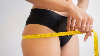 Domowe sposoby na cellulit (fot. unsplash.com)