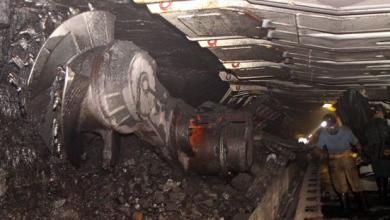 Będzie postój ekonomiczny w kopalniach PGG. Wstrzymane wydobycie do 3 lipca